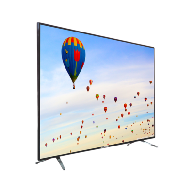 i Series – 109cm (43″) FDH Smart LED