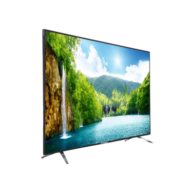 i Series – 124cm (50″) 4K Smart LED