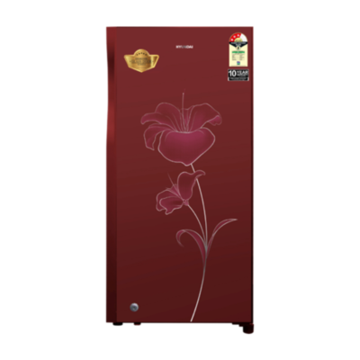 Things to be taken care while buying a refrigerator